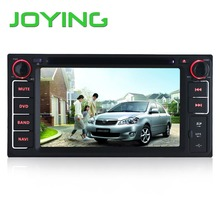 Car Stereo radio For Toyota Avensis (2009- 2012) with gps/dvd/mp5