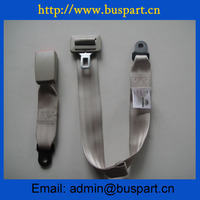yutong bus parts *Yutong bus two point seat safety belt