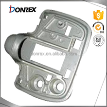 custom aluminum casting Automotive parts made in China