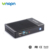 fanless ultra mini pc with vesa win10 win7  2gb up to 8gb ram hard disk installed