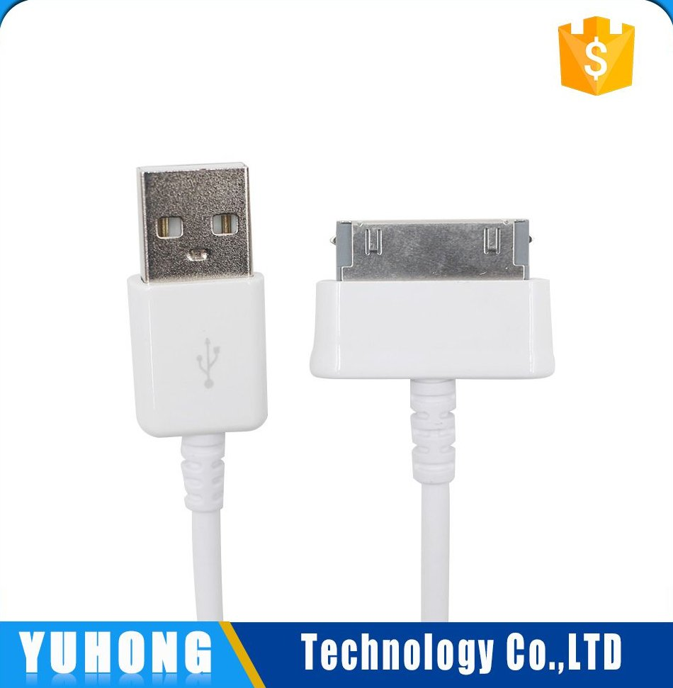 Wholesale original micro usb Data Transfer cable For Samsung N8000