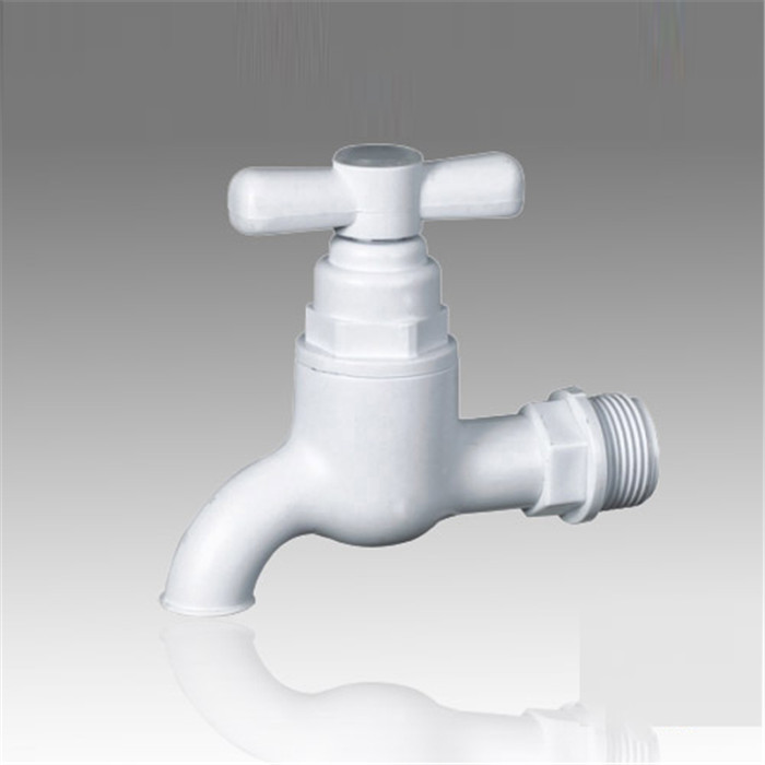 Eco-friendly pvc valves and fitting
