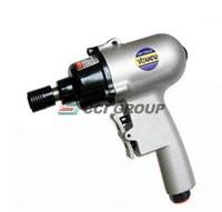 Buy (Ergonomic Handle)Air Compressor Screw Gun,air screwdrivers in ...