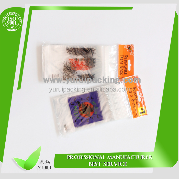 plastic bread bag/ fresh vegetables packaging plastic bag/ bag in box