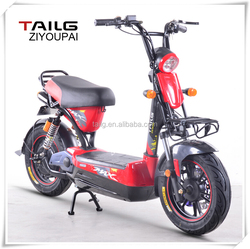 china sport electric motorcycle for adult