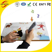 low price languages learning pen cheap speaking pens educational toys