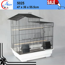 Free Techical Support parrot house