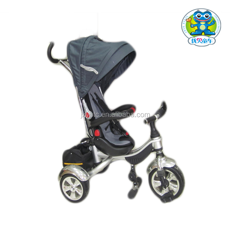 baby stroller tricycle,tricycle bike,baby tricycle china