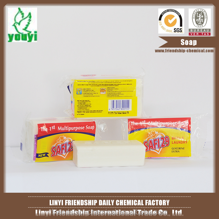 Beauty Skin Whitening Natural Bathroom Soap