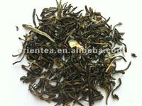 high quality jasmine tea/jasmine silver tips