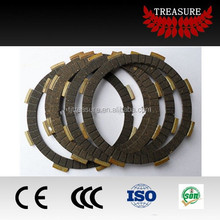 clutch plate price/clutch plate making machinery/pulsar clutch plate
