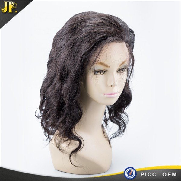 200 high density top sale hairstyle made in america wigs
