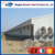 steel structure poultry house sandwich panel building materials