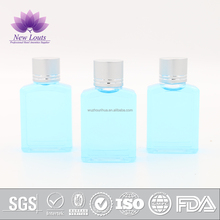 Special Design New Cheap Disposable Bath Oil Bottle