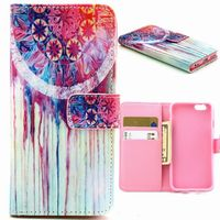 Printer Phone Case For Alcatel One Touch M Pop Luxury