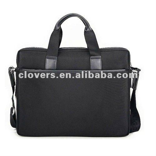High-class portable laptop bag for laptop