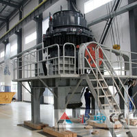Energy Saving 15-1000 Tons Per Hour Mining Symons Cone Crusher