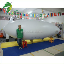 2017 Inflatable RC Zeppelin Model / RC Remote Control Blimp / Advertising Inflatable RC Helium Blimp