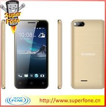 Android 5.1.1 smartphone with 2.5D capacitive touch screen best cheap 5.0 inch android phone