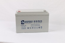 2015 hot sale lithium battery for golf cart with full certificates