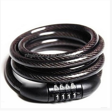 Ningbo factory bike lock