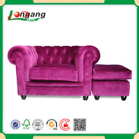 E006 S Living Room Sofa Furniture