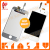 China market touch screen for ipod 4 Best for ipod touch 4 lcd replacement digitizer