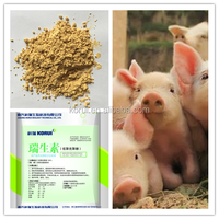 Animal Pig Poultry Health Medical Drug