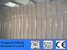 c stud u track channel steel specifications for drywall partition