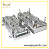 Mold making Progressive stamping mould and die maker supplier