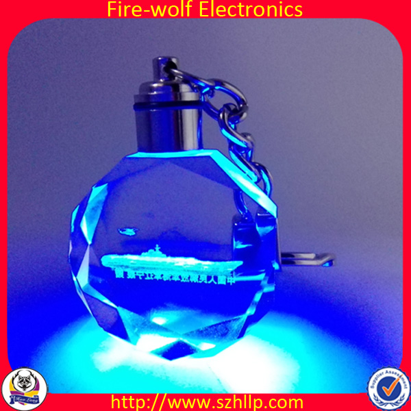 Led Flashing Hospital promotion gifts for police