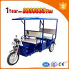 looking for distributor europe electric auto rickshaw in bangladesh