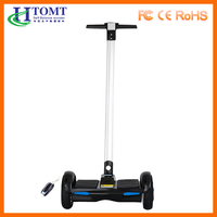 self balancing scooter.html top quality folding cheap hoverboard 50cc scooter