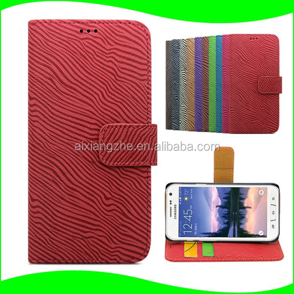 leather flip book case for samsung s duos 2/galaxy note 2 gt n7000 cover price,waterproof housing for samsung note 7 dubai price