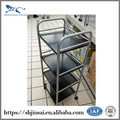 Durable Store Clothing Rack Garment Rack