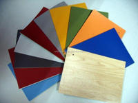 Wooden Pattern PVC basketball Flooring