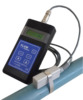 Safsonic PDFM 3L Portable Ultrasonic Doppler Flow Meter