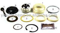 Repair kit,king pin kit,V stay kit