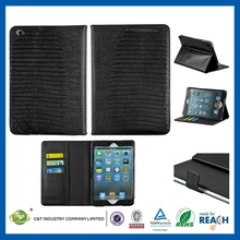Rugged Defender 3 in 1 combo case for ipad mini