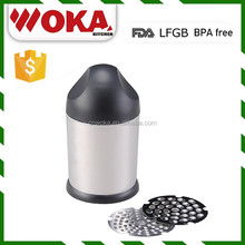 China factory multi function vegetable kitchen grater