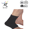 High quality sport safety elastic band ankle support