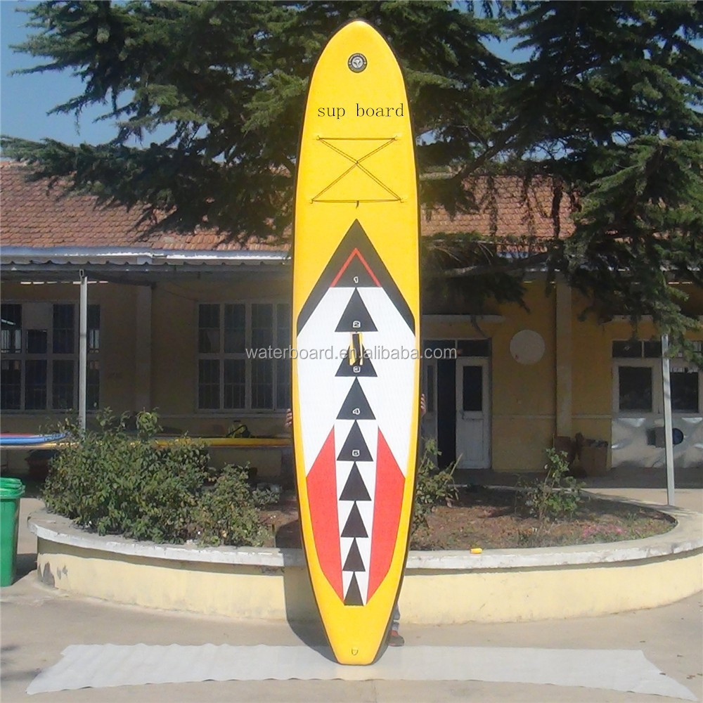 Sports Stingray Inflatable Stand-Up Paddleboard SUP Board/inflatable sup surfboard/stand up paddle board graphic design