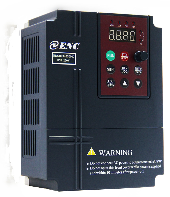 EDS1000 electronic power saver and speed control VFD/ac frequency converter medium voltage vfd