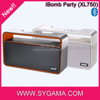 Portable Wireless cheap bluetooth speaker Active Type Computer,Outdoor,Mobile Phone,Portable Audio