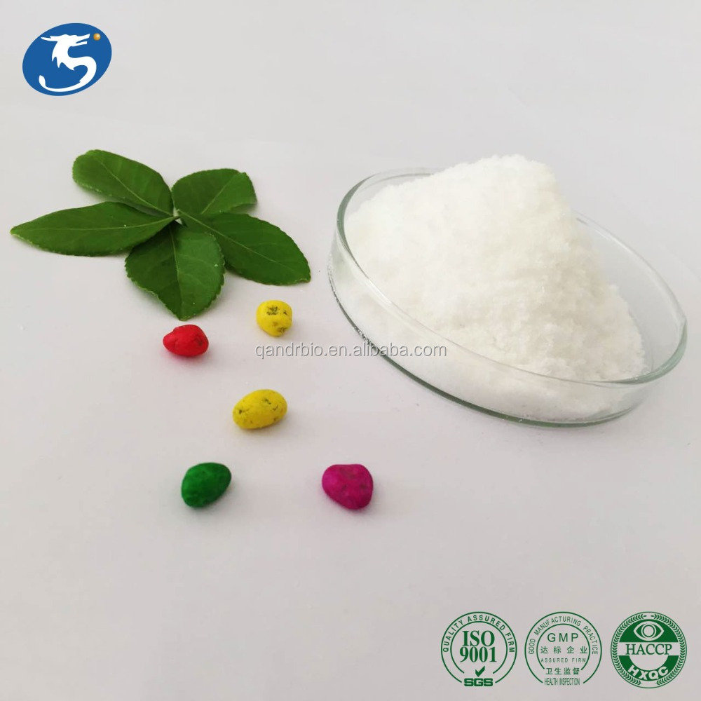 Gamma Aminobutyric Acid for sale,best price GABA 56-12-2