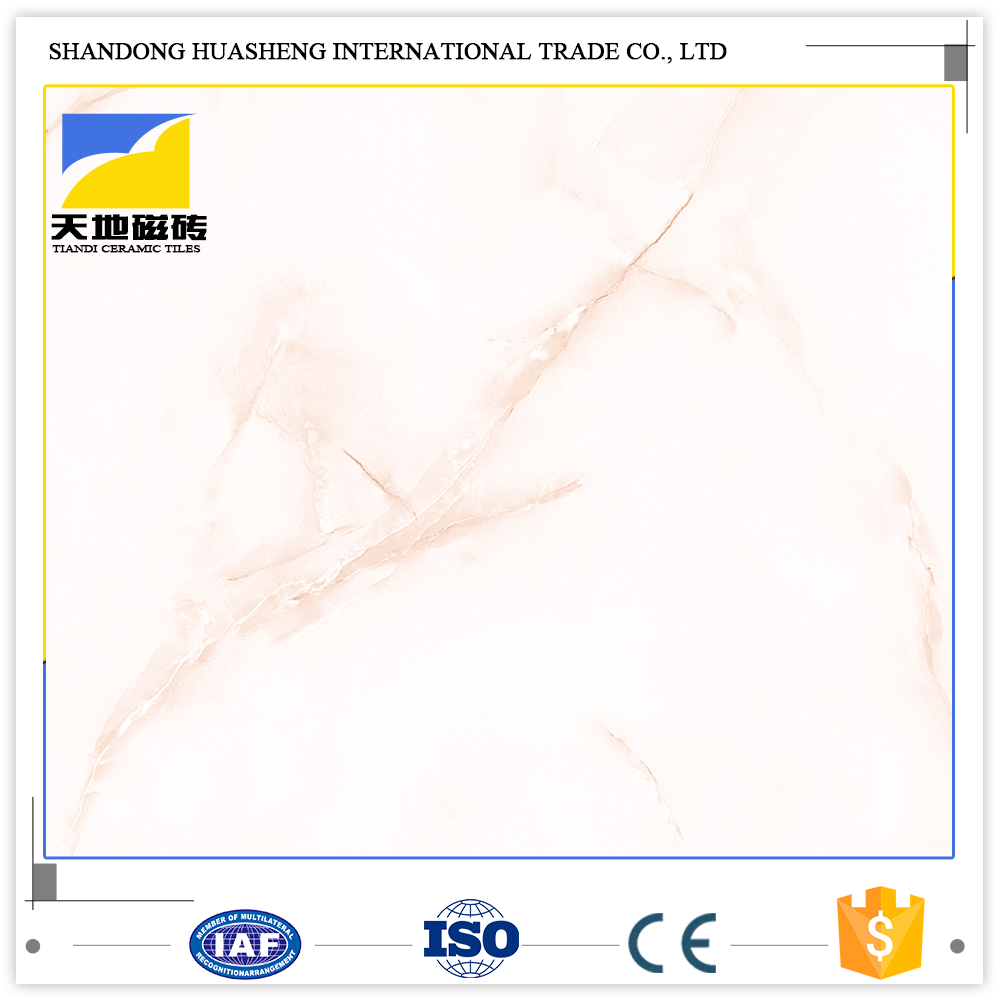 Alibaba waterproof ceramic floor tiles 600x600