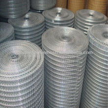 2013 new products 304/316 stainless steel welded wire mesh