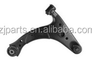 AUTO PARTS SUSPENSION PARTS CONTROL ARM 48069-BZ120 FOR TOYOTA