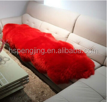 coat and jacket material--sheep skin curly fur sheepskin fur plate