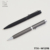 High quality black color metal ball pen